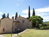 Ferienwohnung 977093 für 4 Personen in Corciano