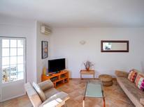 Appartement 977145 voor 4 personen in Cabanas de Tavira