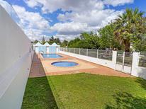 Appartement 977147 voor 5 personen in Tavira