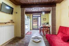 Holiday apartment 977167 for 6 adults + 1 child in Bevagna