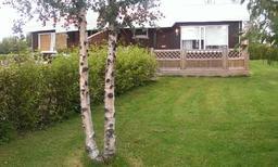 Rekreační byt 977178 pro 4 osoby v Egilsstaðir
