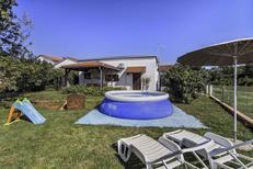 Casa de vacaciones 977203 para 4 personas en Valbandon