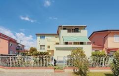 Holiday home 977299 for 6 persons in Fiumaretta di Ameglia