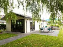 Rekreační dům 977427 pro 4 osoby v Lichtenvoorde