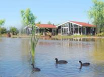 Villa 977428 per 5 persone in Lichtenvoorde
