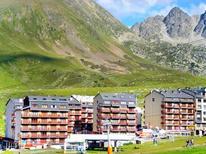 Rekreační byt 977440 pro 4 osoby v Pas de la Casa
