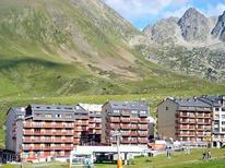 Rekreační byt 977442 pro 4 osoby v Pas de la Casa
