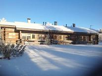 Holiday home 977477 for 6 persons in Ruka