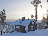 Ferienhaus 977480 für 4 Personen in Heinävesi