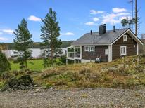 Holiday home 977480 for 4 persons in Heinävesi