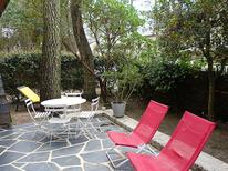 Holiday apartment 977507 for 6 persons in Carnac