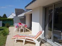 Ferienhaus 977513 für 6 Personen in La Trinité-sur-Mer