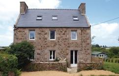 Ferienhaus 977642 für 7 Personen in Pleumeur-Bodou