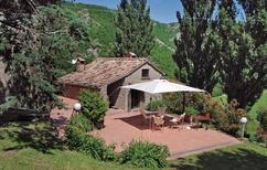 Maison de vacances 977661 pour 3 personnes , Mercatello sul Metauro