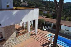 Villa 977664 per 8 adulti + 3 bambini in Tordera