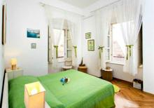 Holiday apartment 977665 for 3 persons in Dubrovnik