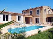 Holiday home 977692 for 10 persons in Bandol