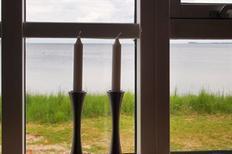 Villa 977706 per 4 persone in Hostrupskov