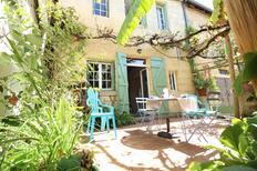 Ferienhaus 977747 für 4 Personen in Bergerac