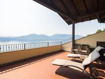 Ferienwohnung 979847 für 6 Personen in Oggebbio