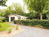 Ferienhaus 979848 für 4 Personen in Lichtenvoorde