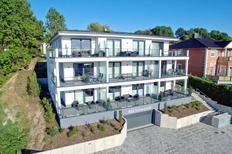 Ferienwohnung 980679 für 4 Personen in Ostseebad Binz