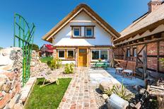 Ferienhaus 980765 für 8 Personen in Niechorze