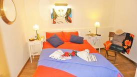 Ferienwohnung 980805 für 4 Personen in Lloret de Mar