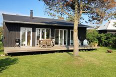 Ferienhaus 980852 für 6 Personen in Sjællands Odde