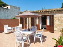 Holiday home 980861 for 5 persons in Capdepera-Font de Sa Cala