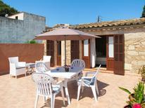 Vakantiehuis 980861 voor 5 personen in Capdepera-Font de Sa Cala