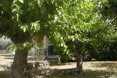 Ferienhaus 980882 für 4 Personen in Uzer