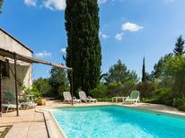 Ferienhaus 980888 für 8 Personen in Saint-Antonin-du-Var