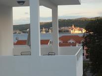 Ferienwohnung 980921 für 2 Erwachsene + 2 Kinder in Orebić