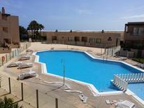 Ferienwohnung 980989 für 3 Personen in El Medano