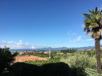 Maison de vacances 981080 pour 8 personnes , Bardolino