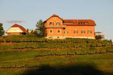 Ferienhaus 981081 für 8 Erwachsene + 4 Kinder in Ptuj