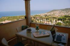 Holiday apartment 981146 for 4 persons in Castelsardo