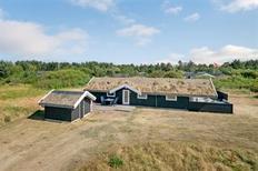 Ferienhaus 981188 für 6 Personen in Grønhøj