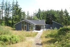 Ferienhaus 981202 für 8 Personen in Nørre Rubjerg