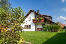 Appartement 981307 voor 2 personen in Bad Waldsee