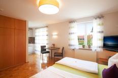 Studio 981316 für 3 Personen in Wasserburg am Bodensee
