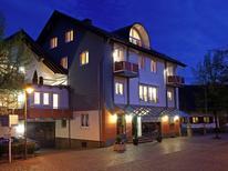 Studio 981318 voor 3 personen in Wasserburg am Bodensee