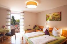 Ateliér 981319 pro 2 osoby v Wasserburg am Bodensee