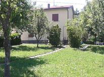 Casa de vacaciones 981344 para 5 personas en Porretta Terme