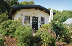 Holiday home 981400 for 3 persons in Thierstein