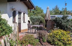 Casa de vacaciones 981400 para 3 personas en Thierstein