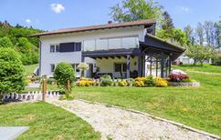 Appartement 981401 voor 6 personen in Untergriesbach
