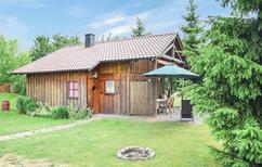 Ferienhaus 981402 für 4 Personen in Kritzenast
