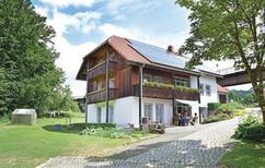 Ferienwohnung 981403 für 5 Erwachsene + 1 Kind in Waldmünchen-Katzbach